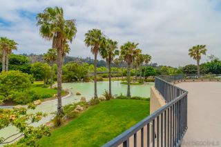Photo 52: MISSION VALLEY Condo for sale : 2 bedrooms : 5765 Friars Rd #177 in San Diego