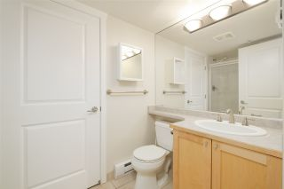 Photo 4: 202 3580 W 41 AVENUE in Vancouver: Southlands Condo for sale (Vancouver West)  : MLS®# R2498015