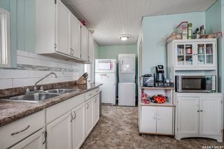 Photo 3: 320 North Railway Street West in Warman: Residential for sale : MLS®# SK846516