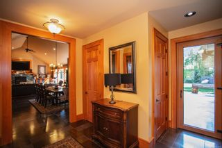 Photo 29: 3237 Ridgeview Pl in : Na North Jingle Pot House for sale (Nanaimo)  : MLS®# 873909