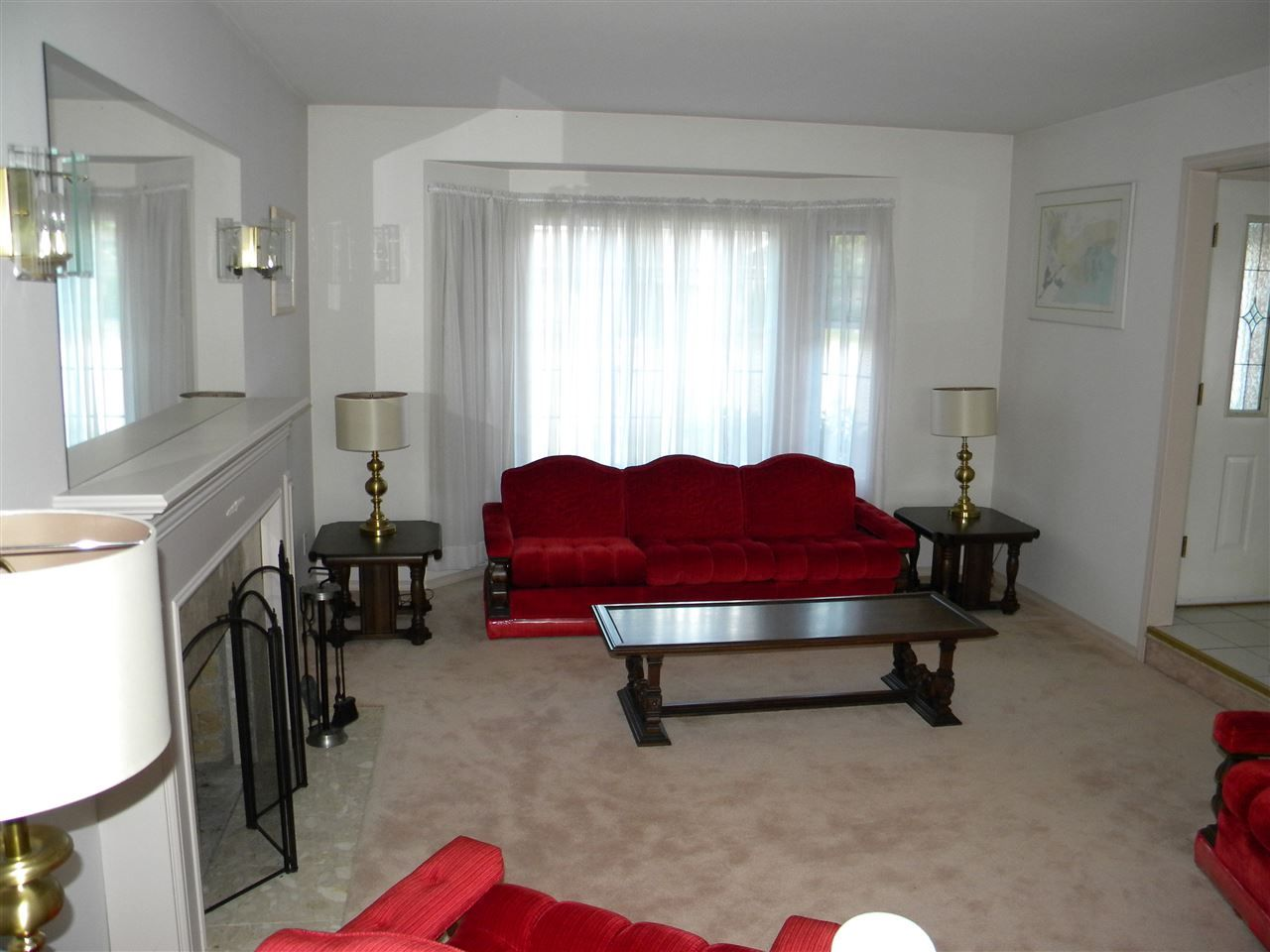 """Photo 3: Photos: 14140 84A Avenue in Surrey: Bear Creek Green Timbers House for sale in """"BROOKSIDE"""" : MLS®# R2180747"""