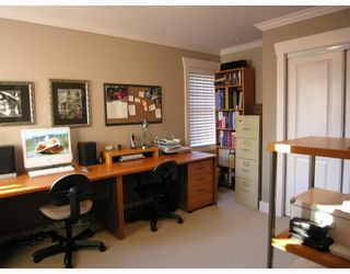 Photo 6: 253 E 13TH Avenue in Vancouver: Mount Pleasant VE Townhouse for sale (Vancouver East)  : MLS®# V676746