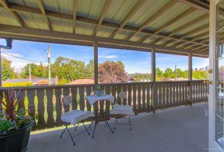 Photo 21: 4378 DARWIN Avenue in Burnaby: Burnaby Hospital House for sale (Burnaby South)  : MLS®# R2554506