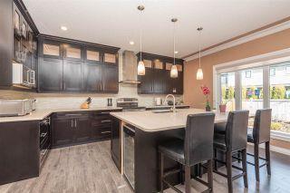 Photo 13: 17467 107 Street in Edmonton: Zone 27 House for sale : MLS®# E4234084