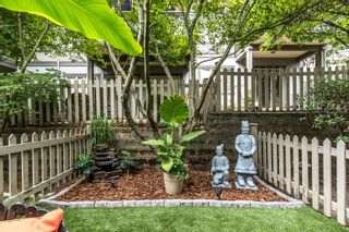 """Photo 18: 47 20326 68 Avenue in Langley: Willoughby Heights Townhouse for sale in """"SUNPOINTE"""" : MLS®# R2610836"""