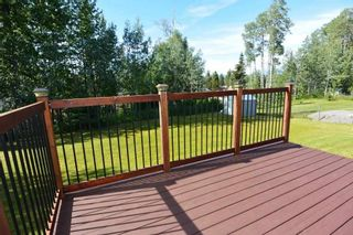"Photo 4: 1474 CHESTNUT Street: Telkwa House for sale in ""Woodland Park"" (Smithers And Area (Zone 54))  : MLS®# R2285727"