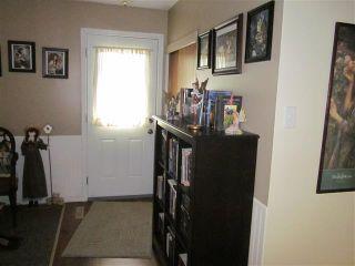 Photo 2: 4768 9 Avenue: Edson House for sale : MLS®# 34141