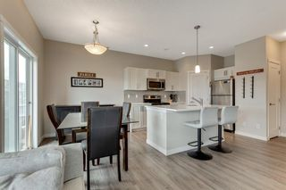 Photo 8: 303 428 Nolan Hill Drive NW in Calgary: Nolan Hill Row/Townhouse for sale : MLS®# A1141583