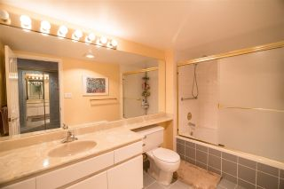 Photo 10: 1006 1235 QUAYSIDE DRIVE in New Westminster: Quay Condo for sale : MLS®# R2230787