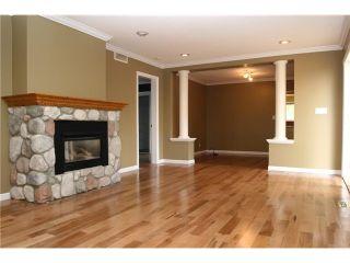 """Photo 6: 5763 17A Avenue in Tsawwassen: Beach Grove House for sale in """"BEACH GROVE"""" : MLS®# V832133"""