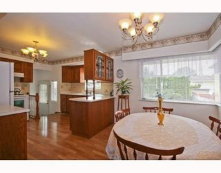 Photo 4: 10531 NO 2 Road in Richmond: Steveston North House for sale : MLS®# V785771