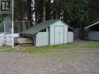 Photo 7: 7320 TINTAGEL ROAD in Burns Lake (Zone 55): Business for sale : MLS®# C8040570