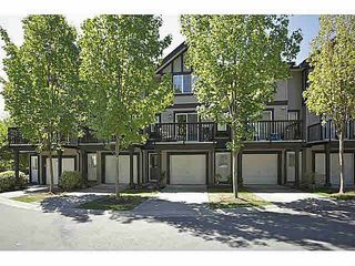 Photo 2: 51 20176 68 AVENUE in Langley: Willoughby Heights Home for sale ()  : MLS®# F1449385