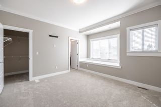 Photo 24: 17355 64A Avenue in Surrey: Cloverdale BC House for sale (Cloverdale)  : MLS®# R2618458
