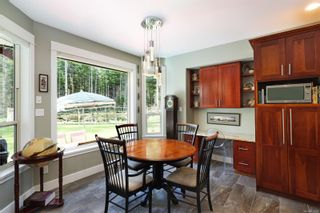 Photo 8: 3809 Woodland Dr in : CR Campbell River South House for sale (Campbell River)  : MLS®# 871866