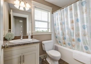 Photo 43: 1104 Channelside Way SW: Airdrie Detached for sale : MLS®# A1100000