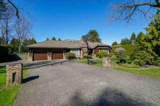 """Photo 2: 3225 138A Street in Surrey: Elgin Chantrell House for sale in """"Bayview Estates"""" (South Surrey White Rock)  : MLS®# R2565506"""