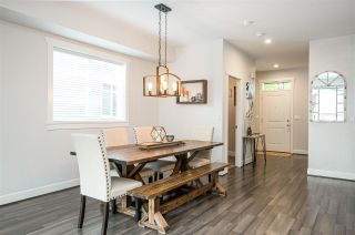 Photo 9: 21186 80 Avenue in Langley: Willoughby Heights House for sale : MLS®# R2593392