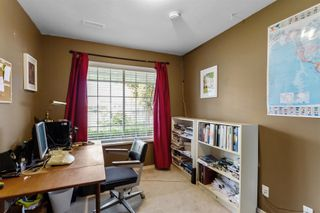 Photo 21: 12466 231B Street in Maple Ridge: East Central House for sale : MLS®# R2624247