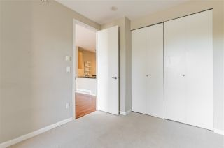 """Photo 14: 402 6823 STATION HILL Drive in Burnaby: South Slope Condo for sale in """"BELVEDERE"""" (Burnaby South)  : MLS®# R2509320"""