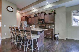 Photo 29: 925 ARMITAGE Court in Edmonton: Zone 56 House for sale : MLS®# E4247259