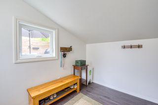 Photo 24: 147 6th Street NE in Portage la Prairie: House for sale : MLS®# 202123576
