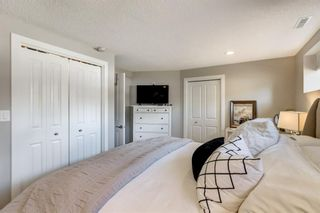 Photo 23: 5356 La Salle Crescent SW in Calgary: Lakeview Detached for sale : MLS®# A1081564