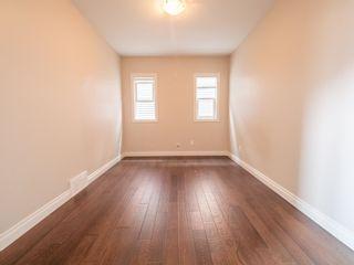 Photo 5: 17228 71 Street in Edmonton: Zone 28 House for sale : MLS®# E4254072