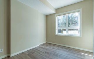 Photo 13: 107 11109 84 Avenue in Edmonton: Zone 15 Condo for sale : MLS®# E4242015