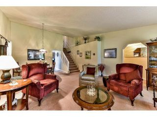 """Photo 4: 14526 85A Avenue in Surrey: Bear Creek Green Timbers House for sale in """"GREEN TIMBERS"""" : MLS®# F1442666"""