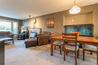 Photo 3: 32360 W BOBCAT Drive in Mission: Mission BC House for sale : MLS®# R2137015