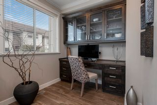 """Photo 14: 36 10480 248 Street in Maple Ridge: Thornhill MR Townhouse for sale in """"THE TERRACE"""" : MLS®# R2615332"""