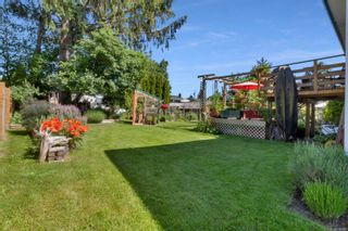 Photo 30: 636 Somenos Dr in : CV Comox (Town of) House for sale (Comox Valley)  : MLS®# 878245