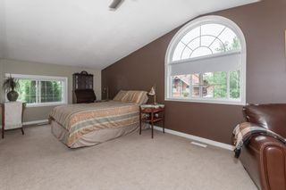 Photo 30: 89 52059 RR 220: Rural Strathcona County Condo for sale : MLS®# E4249043