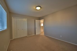 Photo 14: 139 Edgeridge Close NW in Calgary: Edgemont Detached for sale : MLS®# A1103428
