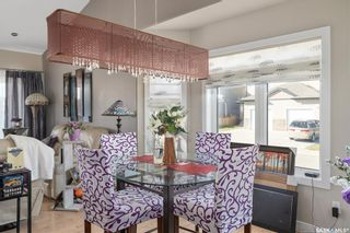 Photo 6: 1210 Denham Crescent in Saskatoon: Hampton Village Residential for sale : MLS®# SK856736