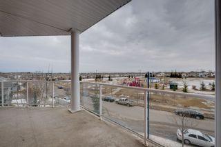 Photo 13: 330 263 MacEwan Road in Edmonton: Zone 55 Condo for sale : MLS®# E4233045