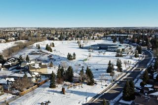 Photo 43: 24 Scenic Ridge Crescent NW in Calgary: Scenic Acres Residential for sale : MLS®# A1058811