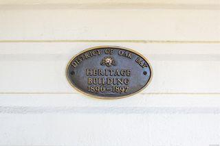 Photo 3: 929 Island Rd in : OB South Oak Bay House for sale (Oak Bay)  : MLS®# 875082