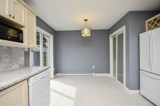 Photo 15: 105 Sandy Cove Road in Terence Bay: 40-Timberlea, Prospect, St. Margaret`S Bay Residential for sale (Halifax-Dartmouth)  : MLS®# 202113557