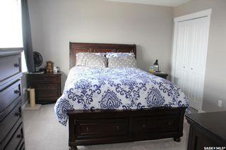 Photo 19: 2023 Nicholson Road in Estevan: Residential for sale : MLS®# SK854472