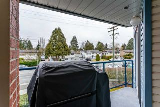 """Photo 18: 204 20277 53 Avenue in Langley: Langley City Condo for sale in """"The Metro II"""" : MLS®# R2347214"""