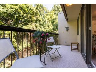 """Photo 18: 301 1355 FIR Street: White Rock Condo for sale in """"The Pauline"""" (South Surrey White Rock)  : MLS®# R2262403"""