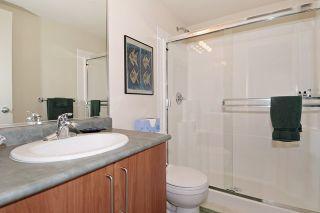 "Photo 8: 210 1576 GRANT Avenue in Port Coquitlam: Glenwood PQ Condo for sale in ""THE BROWSTONE"" : MLS®# R2000830"