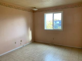 Photo 10: 7637 24A Street SE in Calgary: Ogden Semi Detached for sale : MLS®# A1148472