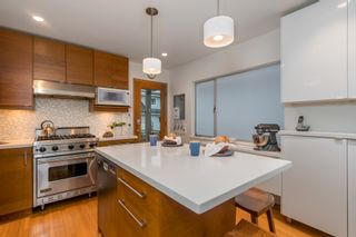 Photo 19: 2090 E 23RD AVENUE in Vancouver: Victoria VE House for sale (Vancouver East)  : MLS®# R2252001