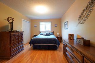 Photo 19: 104 Meighen Avenue in Portage la Prairie: House for sale : MLS®# 202114338