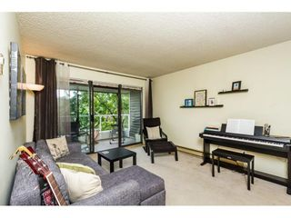 Photo 17: 403 674 17TH AVENUE in Vancouver West: Home for sale : MLS®# R2089948