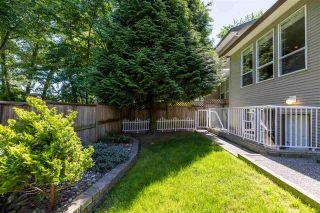 Photo 37: 6252 135B Street in Surrey: Panorama Ridge House for sale : MLS®# R2590833
