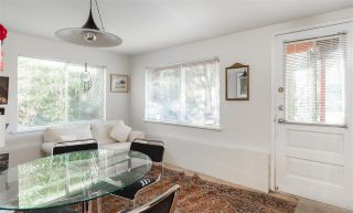 Photo 10: 4018 W 32ND Avenue in Vancouver: Dunbar House for sale (Vancouver West)  : MLS®# R2135092